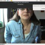 Cashladyvivian.b7pp.com Sconto