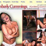 Deal Kimberlycummings