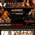 Hd Blackreignx.com Free