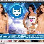Installporn.com Special Discount