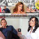 Kaitlyn Gender Probiller