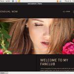 Sensualnow.modelcentro.com Real Accounts