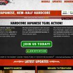 Shemalejapanhardcore.com Site Rip Url
