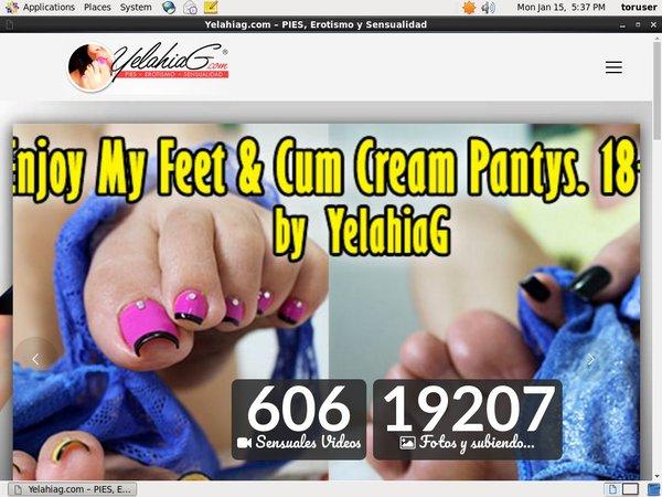 Yelahiag.com Pussy