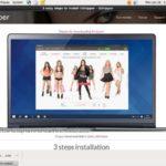 Dl IStripper Download Site Rip